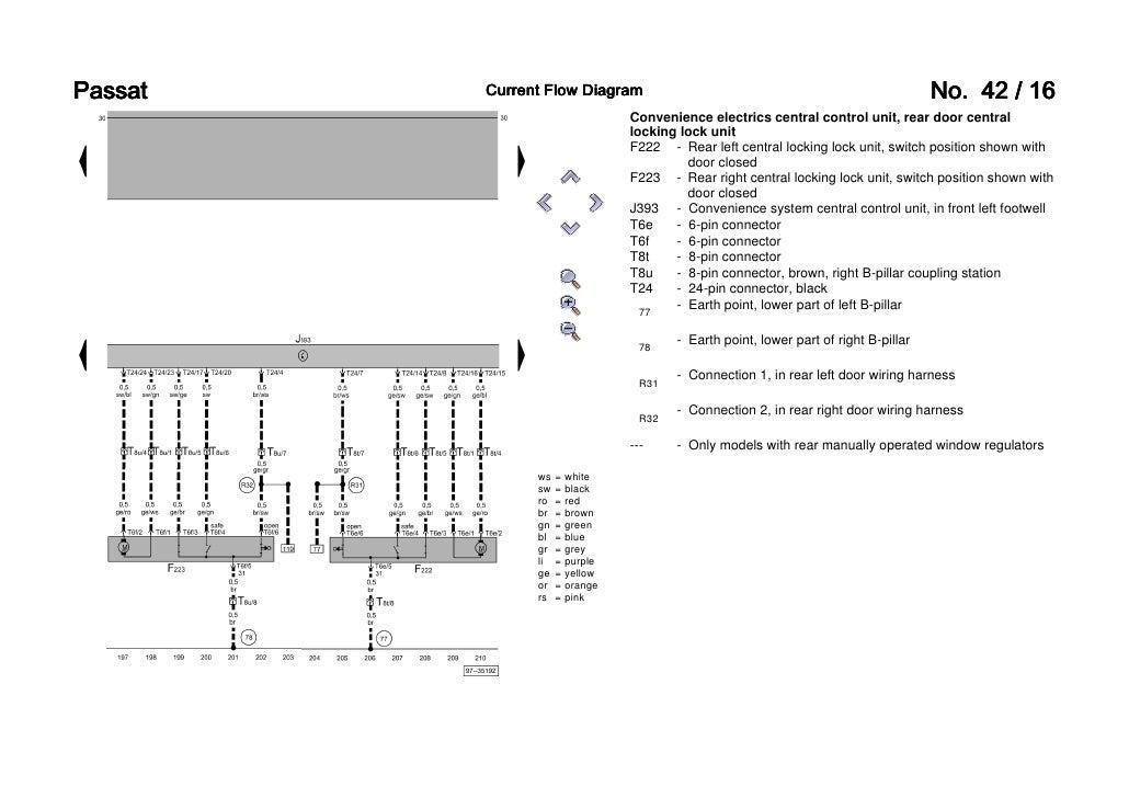 convenience schematic wiring diagram get wiring diagram  convenience schematic wiring diagram #7