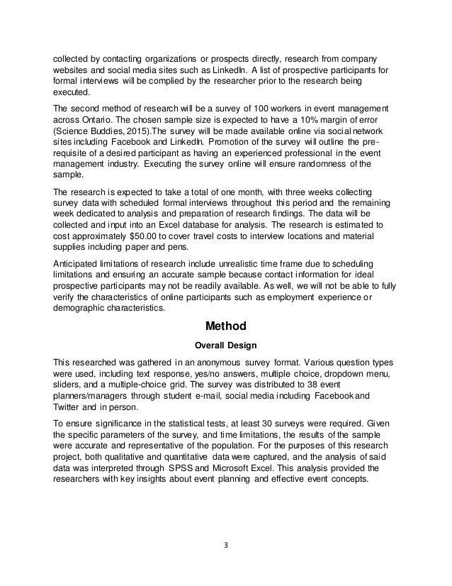 Appendix research paper apa format