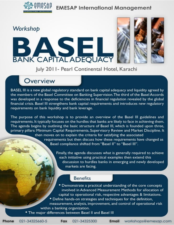why basel iii is doomed Why financial regulation is doomed to basel iii, an update from 2010 we have over 150,000 pages of federal regulations for various industries 8 if regulation.