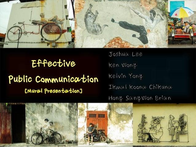 """Kopi-O Sculpture"" [Tang Mun Kian] [year 2012] Kimberley Street, George Town, Penang"