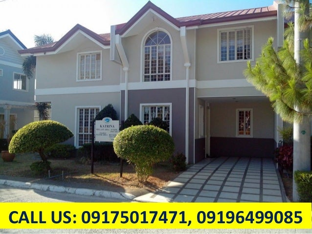 3 bedrooms 1toilet and bath house and lot rush for sale in for 3 car garage house for sale