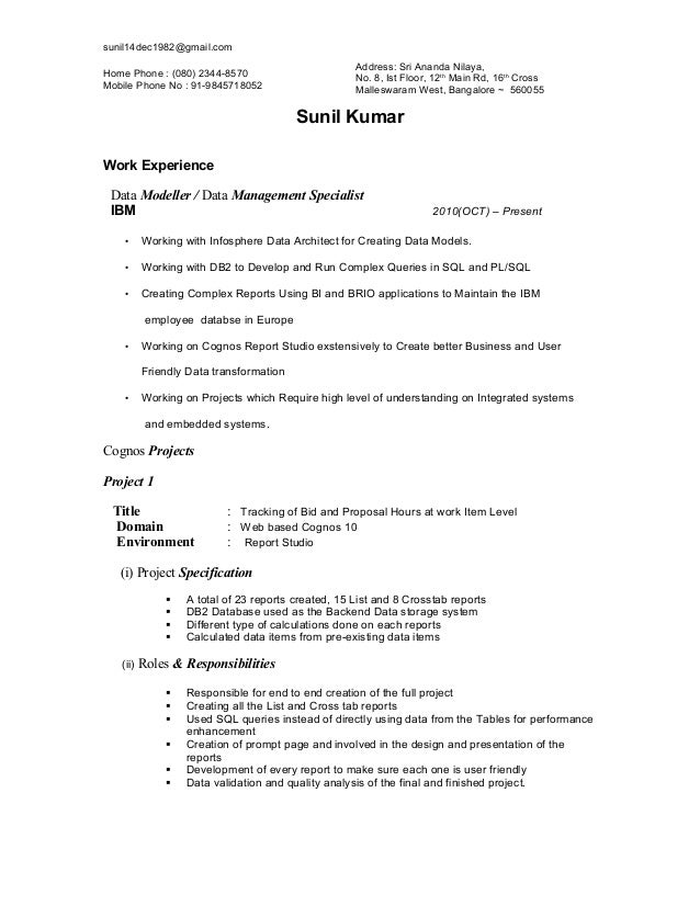 spectacular inspiration fill in the blank resume 4 fill in the ...