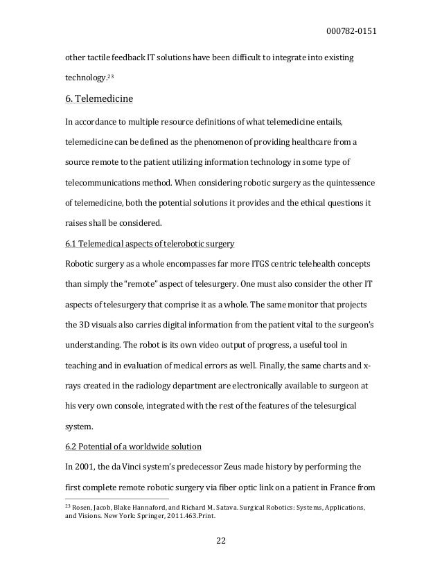 advantages of technology in education essay