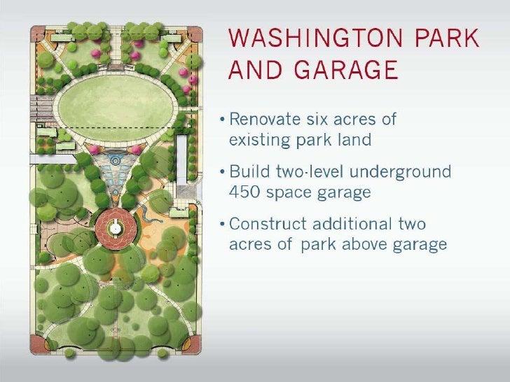 3CDC Washington Park 2
