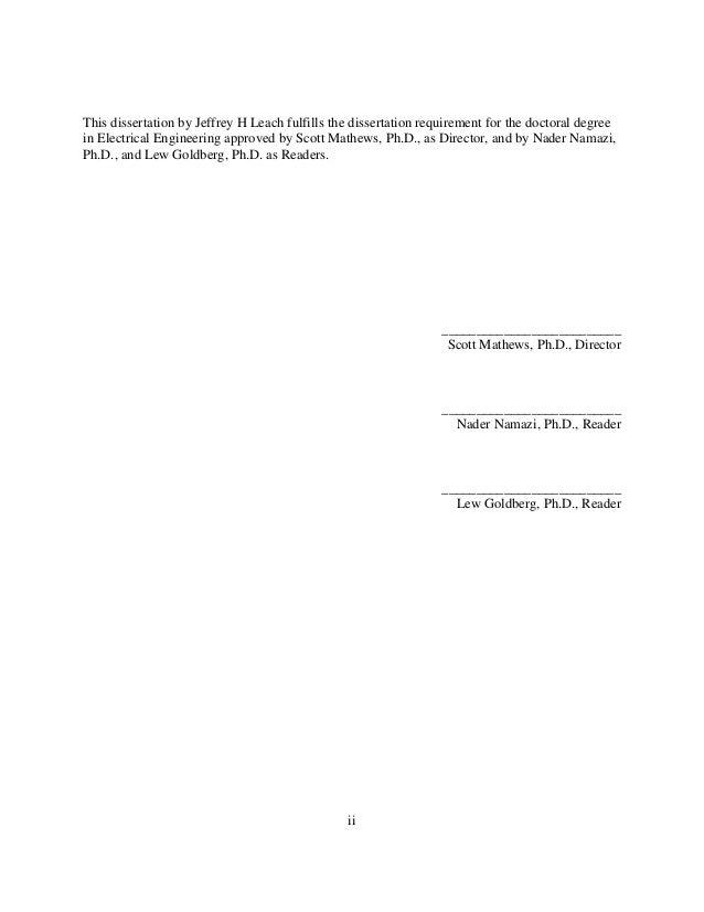 dissertation services canada.jpg