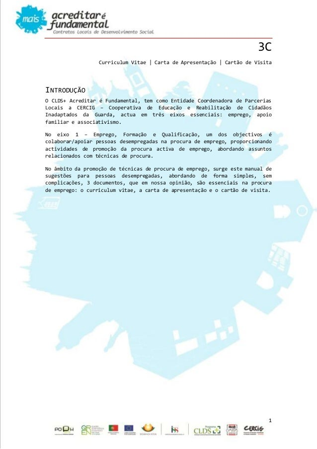 Nigeria cover letter format image 2