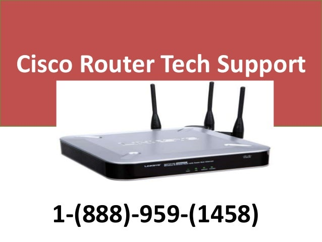 how to connect cisco router to internet