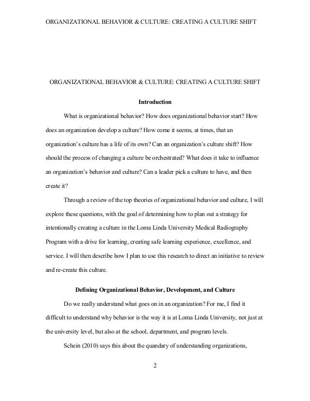 essays management cultural influences leadership japan essay