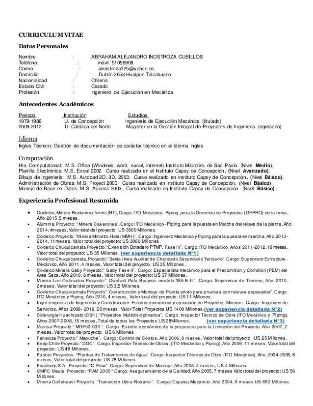 Upload Resume On Linkedin Berlitz Tip Resume Checklist Cv