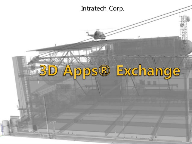 Intratech Corp.