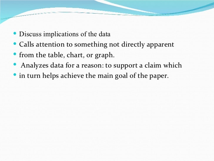 data commentary essay structure Commentary - your explanation and interpretation of the concrete detail  outline structure for literary analysis essay author: fallss created date.