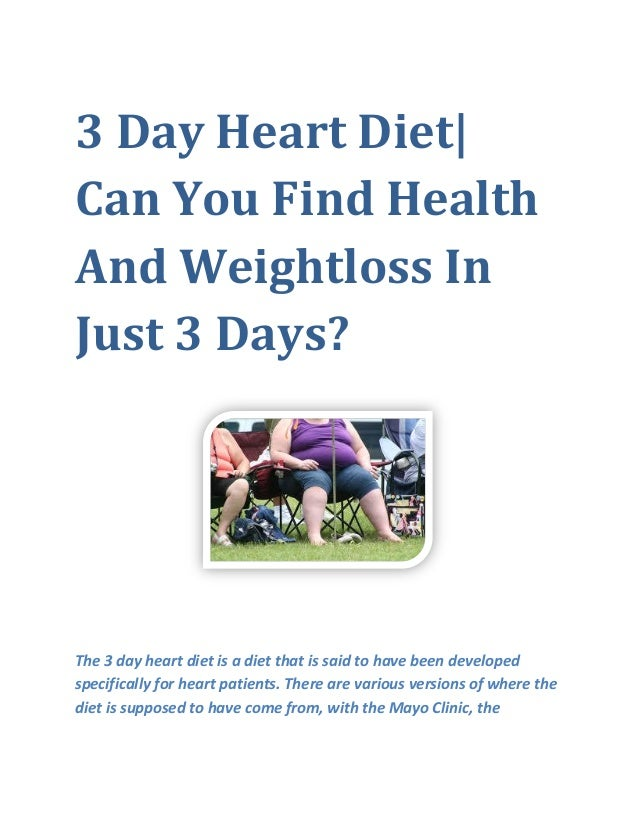 The Military 3 Day Diet: Guide, Meal Plan And Quick Results