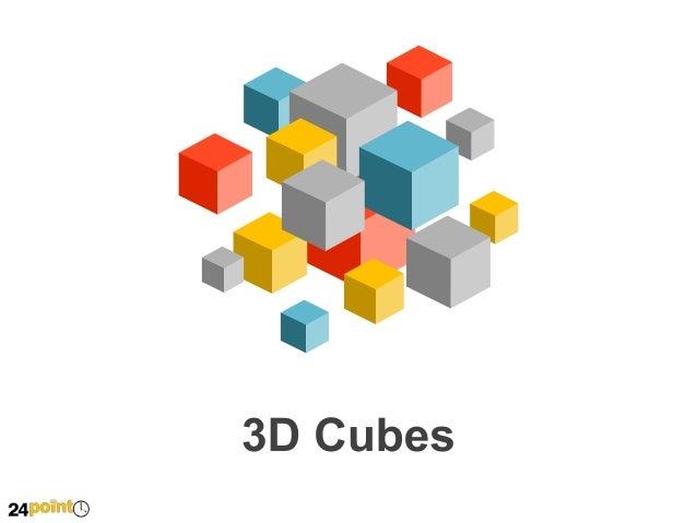 3D Cubes Insert text here  Insert text here  Insert text here  Insert text here  Insert text This is dummy text, go ahead ...