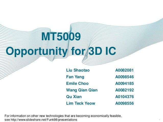 1Broadcom Proprietary and Confidential. © 2012 Broadcom Corporation. All rights reserved. Liu Shaotao A0082081 Fan Yang A0...