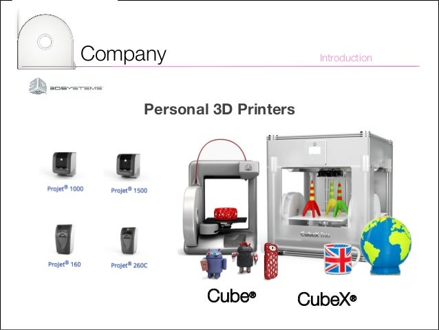 3D PRINTER type my essay for me