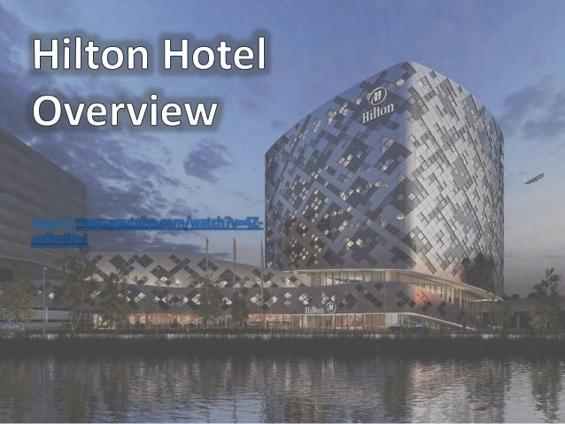 porter 5 forces applied hilton hotel Tourism and hospitality industry analysis simconblog / may 3, 2015 the hospitality sector comprises of business hotels, resort hotels, suite hotels before getting into the porter's five forces model for tourism & hospitality industry.