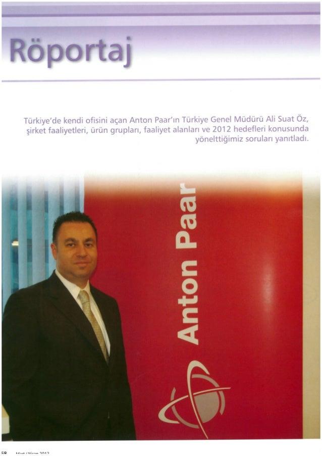 Interview_Turkchem_Magazine_0412