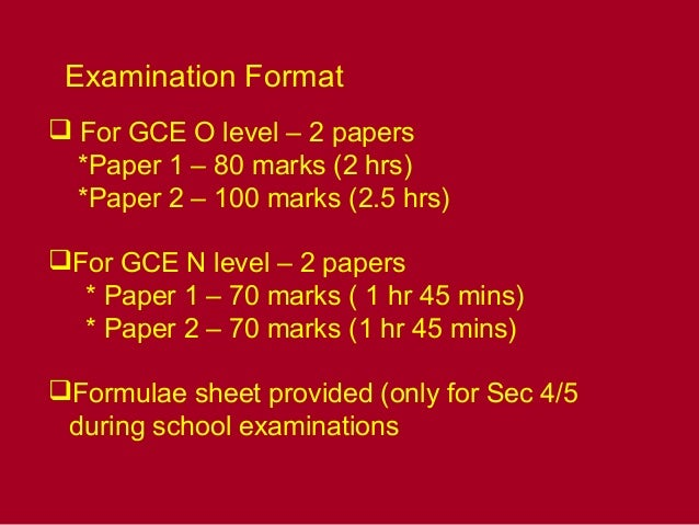 gce a level general paper model essays A complete guide to gce a level students of general paper pages (or model) essays and cie comments the essays listed under the why should you read cie comments.