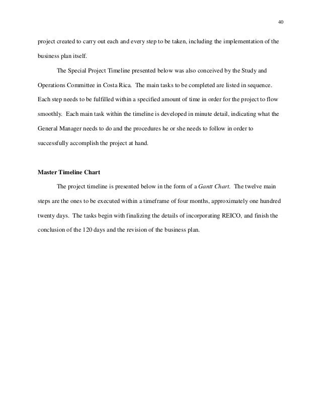 Catcher in the rye essay conclusion