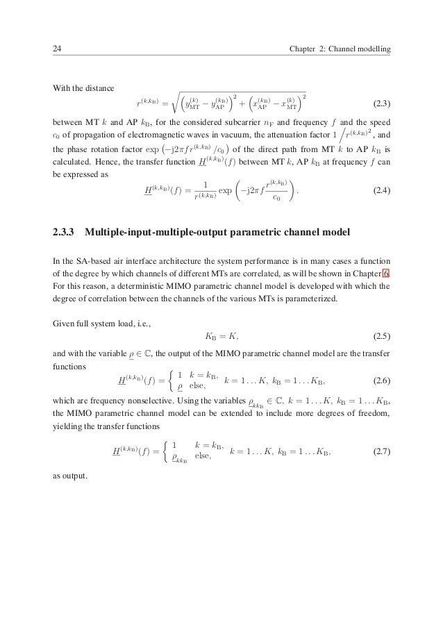 Dissertation A Sklavos 34 638?cb\u003d1455144194