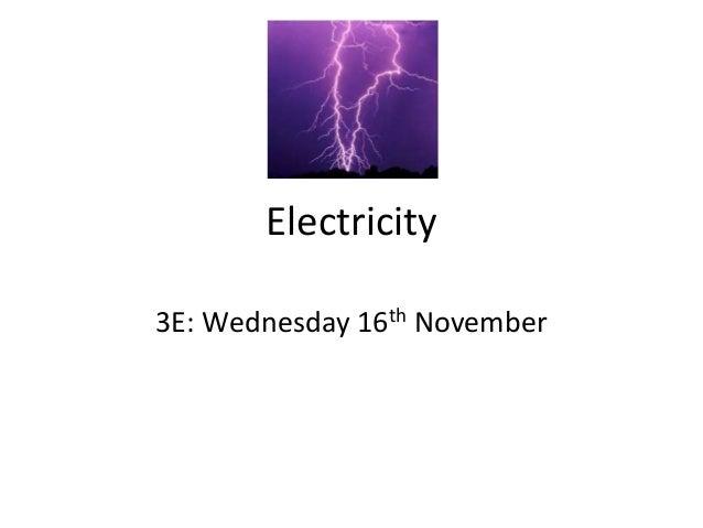 3 e electronics 171110