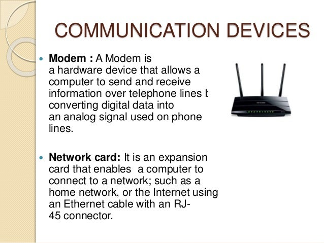 Basic security mechanisms for wireless networks to communicate on the wireless network, data communication is
