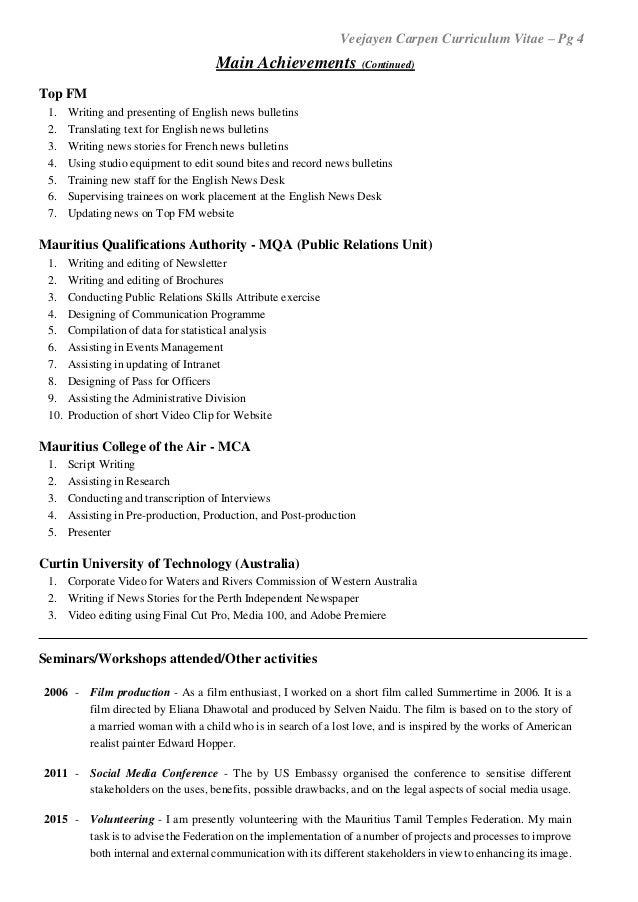 How to write a graduate-level essay | RRU Library - Cover ...