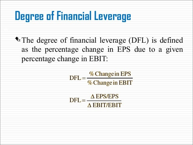 financial leverage eps and profit margin Key financial ratios for under armour, inc (ua) - view income statements, balance sheet, cash flow, and key financial ratios for under armour, inc and all the companies you research at.