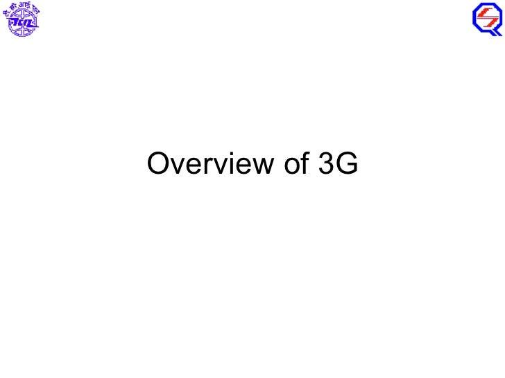 3g presentation4928