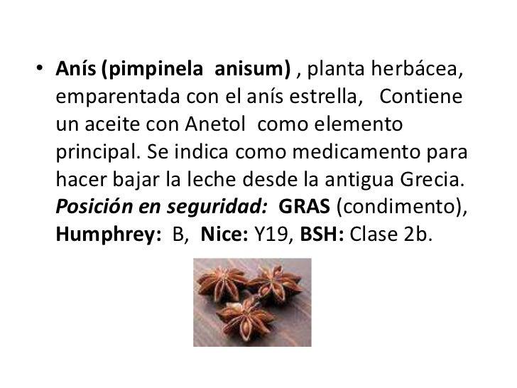 herbal prednisone