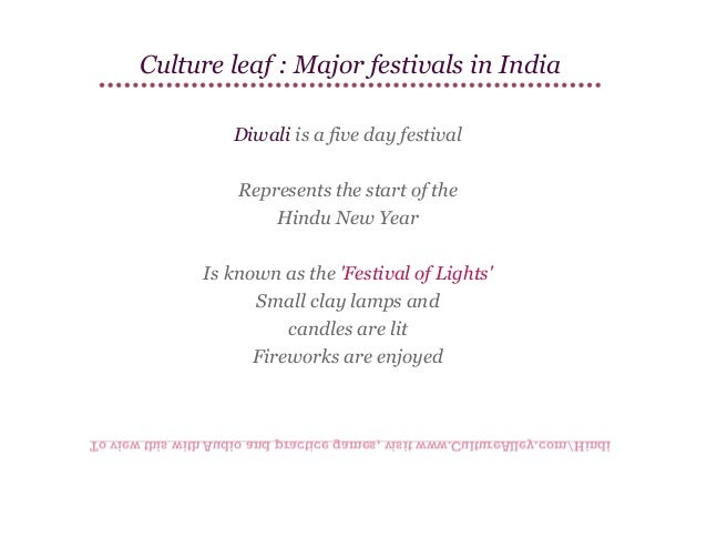 essay on festivals of india in hindi