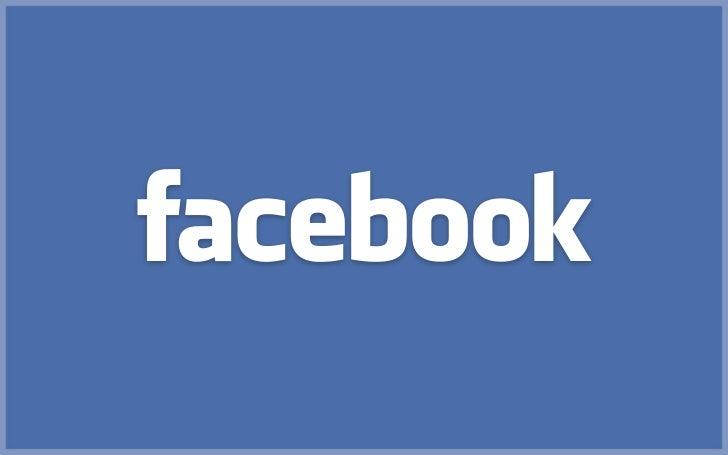 Hadoop World 2011: Apache HBase Road Map - Jonathan Gray - Facebook