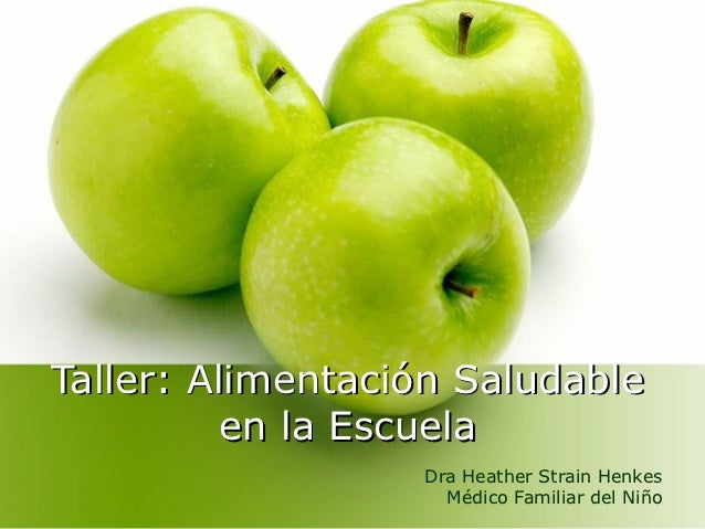 3 heather strain_alimentacion_saludable_escuela