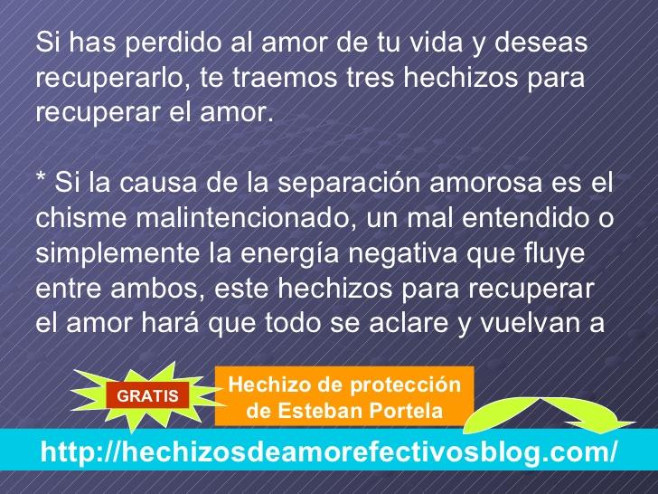 Baño Sencillo Para Atraer El Amor:Email Like Liked × Save Private Content Embed Loading embed code