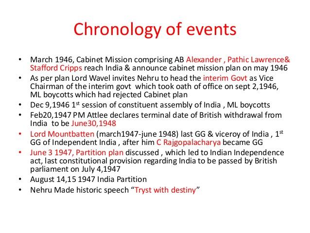 british cabinet mission 1946 2