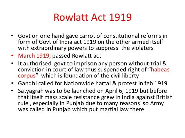 Ind  General Dyer Essay   Google Docs CBSE    History Nationalism in India   Rowlatt act and Jallianwallah Bagh  Masscre