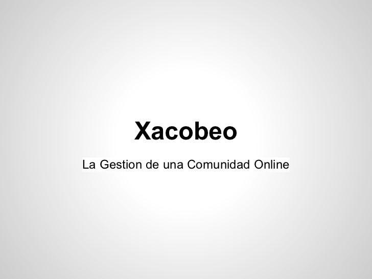 3_Ivar Rekve de Xacobeo