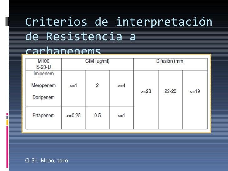 generic prednisolone cheap online
