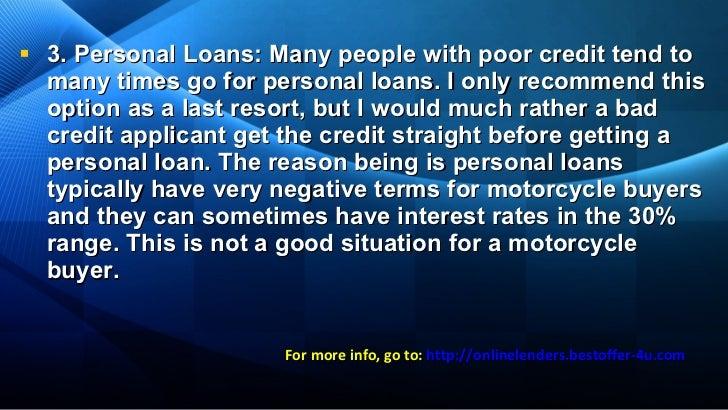 Peoria az payday loans