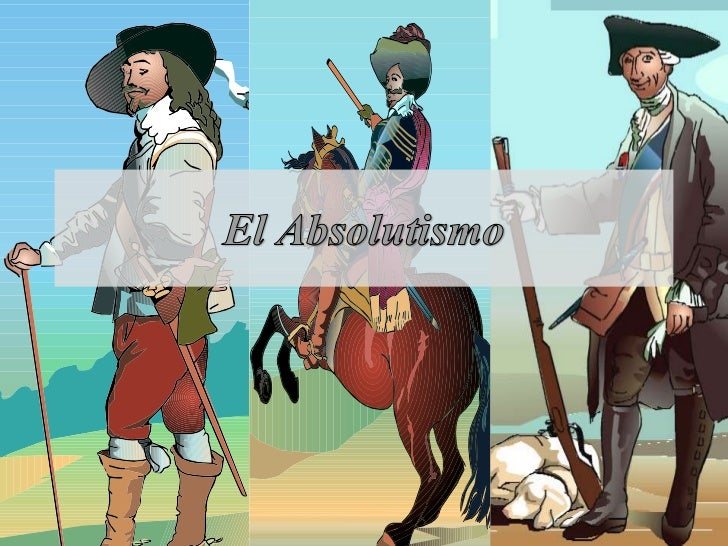 Felipe III (1598-1621)    Felipe IV (1621-1665)    Carlos II (1665-1700)        coincide cone cultural del llamado Siglo d...