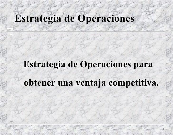 3 Metay Estrategia