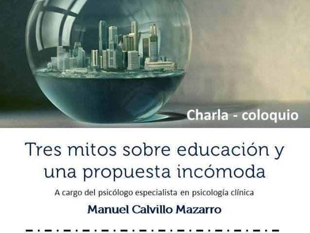 @manuelcalvillo