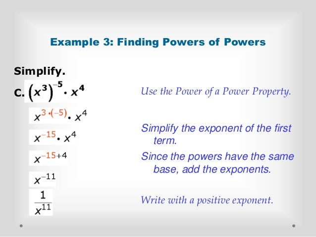 Division Properties Of Exponents Worksheet 7 2 Worksheet – Division Properties of Exponents Worksheet