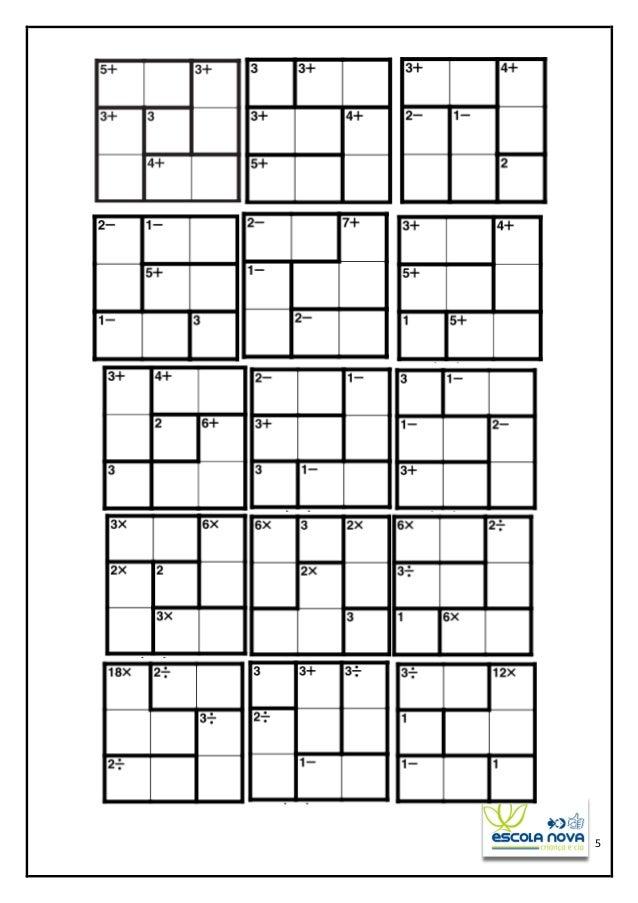 3o ano temática 3 bloco retangular vértices faces arestas