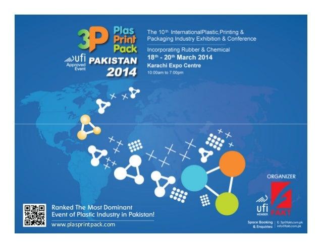 www.plasprintpack.com