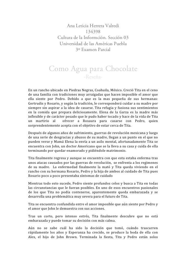 Ana Leticia Herrera Valredi                                    134398                     Cultura de la Informción. Secció...