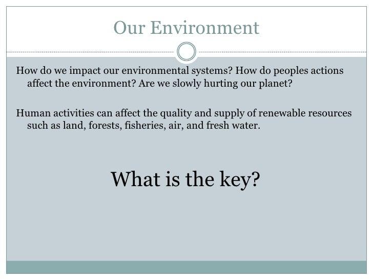 #3 paula conservation ecolology