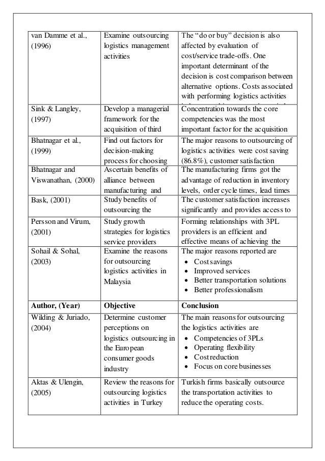 multiculturalism in america hindrance or advantage essay education and transformation essay transformative learning is the process of using a prior interpretation to construe a new or revised interpretation of the meaning of one's experience in order to guide future action (mezirow, 2003.