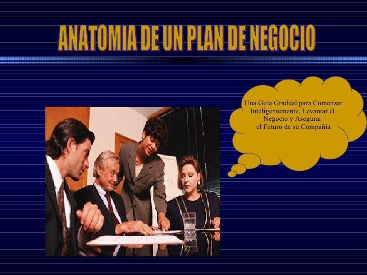 3plan De Negocio1