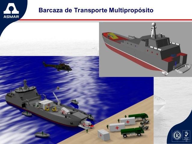 Chile - Página 17 Ppt-harold-kauer-conferencia-construccin-38-638
